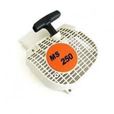 Стартерен капак Щил MS 210, 230, 250