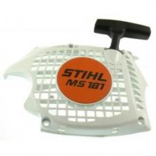 Стартерен капак Щил MS 181