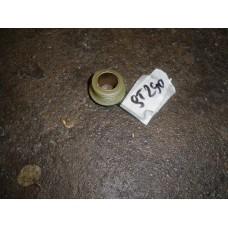 Охлюв за маслена помпа Щил STIHL MS 290-029