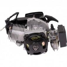 Двигател мини АТВ 49cc (2,5KW)