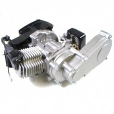 Двигател 49cc (с редуктор) 2,5KW