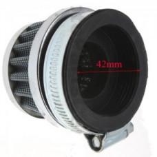 Въздушен филтър 42 мм