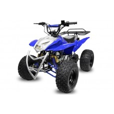 ATV Jumper RS 125cc