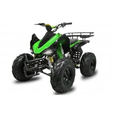 ATV Speedy RS 250cc