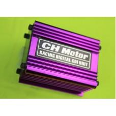 CDI GY6 - 50/70/110/125/150cc