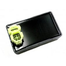 CDI KYMCO/ HONDA 2Т 50cc