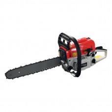 Моторен трион 5200 Ferros tools Високо качество