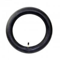 Вътрешни гуми 17 цола