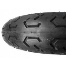 Гуми за скутер 120/90-10 Безкамерна/без вътрешна/