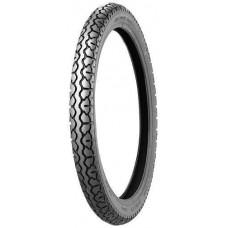 Комплект гуми 2.25 - 17