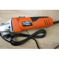 Ъглошлайф Ferros tools 500W 115мм