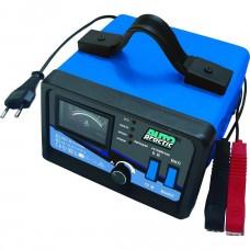 Зарядно устройство 10а, 230v, 110w