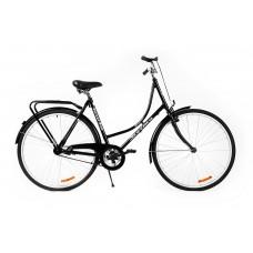 CTB BICYCLE - DELMA 28 – РЕТРО