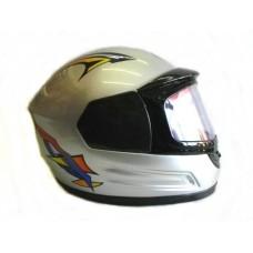 Детски шлем
