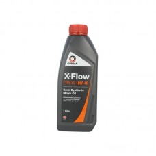 Моторно масло COMMA X-FLOW XS, 10W40, 1л