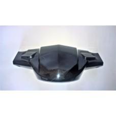 Предна маска за китайски скутер