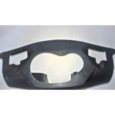 Предна маска за китайски скутер тип 4