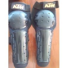 Протектори KTM