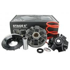 Вариатор  Stage6 R/T Oversize комплект