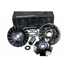 Вариатор Stage6 MAXIDRIVE Vespa LX 125cc комплект