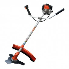 Тример Ferros Tools