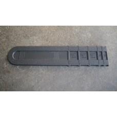 Калъф за дъска 50 см. (универсална)